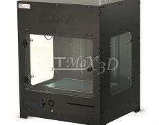 Impressora 3D Pro – GTMax3D Core A1