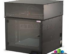 Impressora 3D Pro – GTMax3D Core AB300
