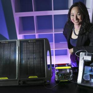 Empresa de Impressão 3D focada em ferramentas médicas