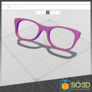 Vectary se une a Noun Project e permite que usuários imprimam em 3D milhares de ícones