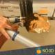 TECNOLOGIA 3D PRESERVA CABEÇAS DA FUGA DE ALCATRAZ