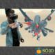 GOOGLE LANÇA A FERRAMENTA DE MODELAGEM 3D EM VR E AR GRATUITA